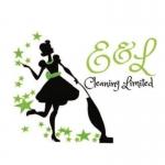 E&L Cleaning Ltd