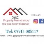 GSC Property Maintenance