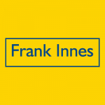 Frank Innes Sales and Letting Agents Derby