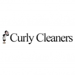 Curly Cleaners