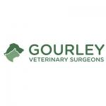 Gourley Veterinary Surgeons - Hyde