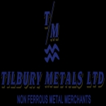 Tilbury Metals Ltd