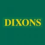 Dixons Estate Agents Acocks Green