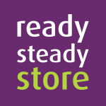 Ready Steady Store Manchester Central