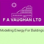 F A Vaughan Ltd