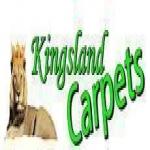 Kingsland Carpets