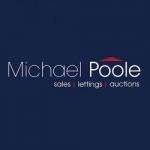 Michael Poole Estate Agents