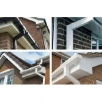 Rhino Roofing Ltd
