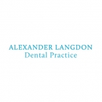 Alexander Langdon Dental Practice