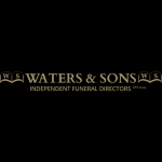 Waters & Sons Independent Family Funeral Directors Ltd