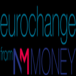 eurochange Telford (becoming NM Money)