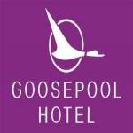 Goose Pool Hotel