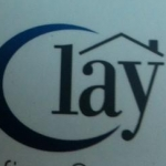 Clay Roofing Services Ltd
