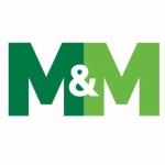 M & M Garden Maintenance