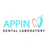 Appin Dental Laboratory