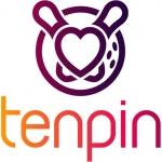 Tenpin Exeter