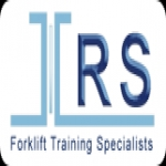 RS Forklifts Training Ltd