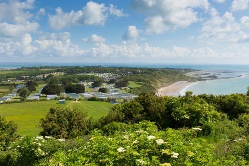Isle Of Wight Bembridge 7