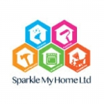 Sparkle My Home Ltd