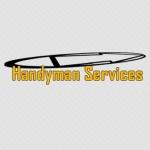 Handyman Services (dundee)