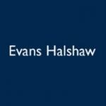Evans Halshaw Peugeot Blackpool Closed