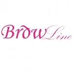 Browline Ltd