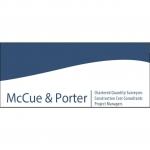 Mccue & Porter