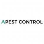 Apest Control Ltd
