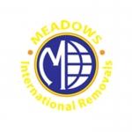 Meadows International Removals