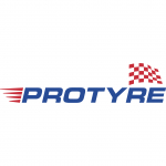 Protyre Manchester