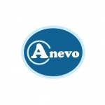 Anevo Enviromental Solutions Ltd