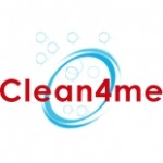 Clean 4 Me