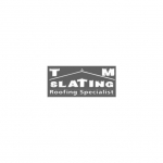 T & M Slating Ltd