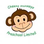 Cheeky Monkeys Preschool Ltd