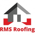 RMS Roofing