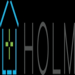 Holm Care - Home Care & Live In Care Manchester