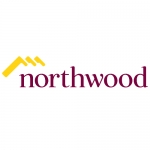 Northwood (Reading & Newbury) Ltd