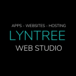 Lyntree Limited