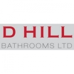 D Hill Bathrooms Ltd