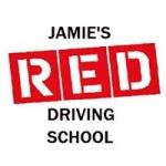 Jamie's RED Driving School