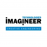 Imagineer Technologies Ltd