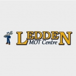 Ledden MOT Centre Ltd