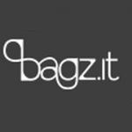 Bagzit