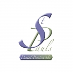 St Paul's Dental Practice Ltd