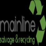 Mainline Salvage