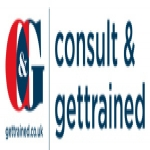 C&G Services (Europe) Ltd