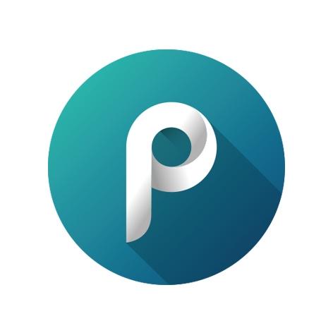 Twit Logo Copy