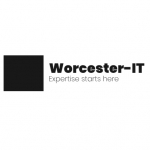 Worcester-IT