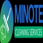 Minote Cleaning Services