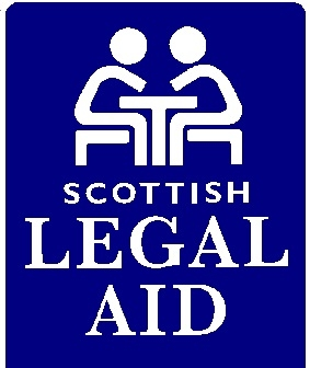 Blue Legal Aid Logo 20bigger